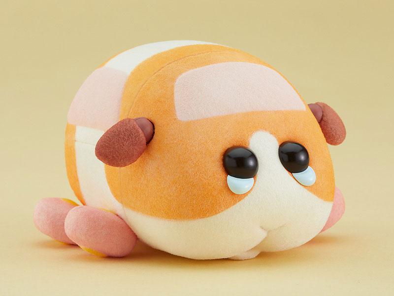 Nendoroid PUI PUI Molcar Potato