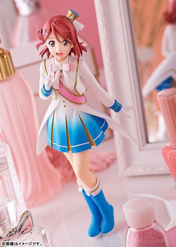 POP UP PARADE Love Live! Nijigasaki High School Idol Club Ayumu Uehara Complete Figure product