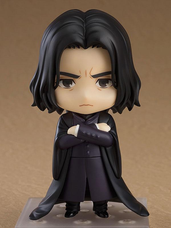 Nendoroid Harry Potter Severus Snape product