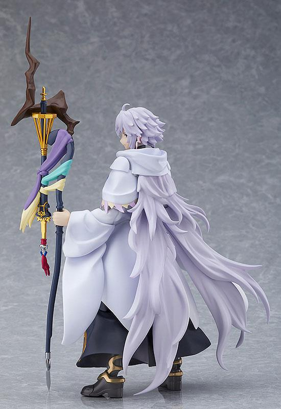 figma Fate/Grand Order -Absolute Demonic Battlefront: Babylonia- Merlin 3