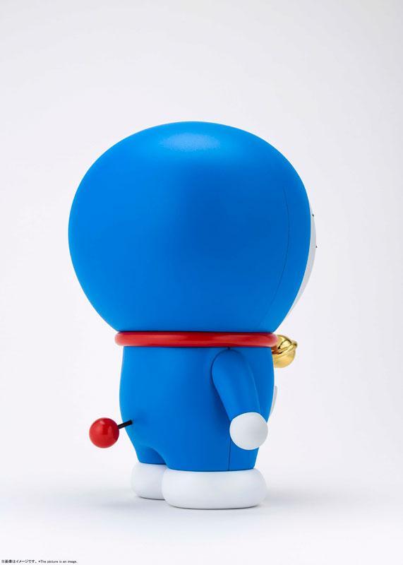 Figuarts ZERO EX Doraemon (Stand by Me Doraemon 2)