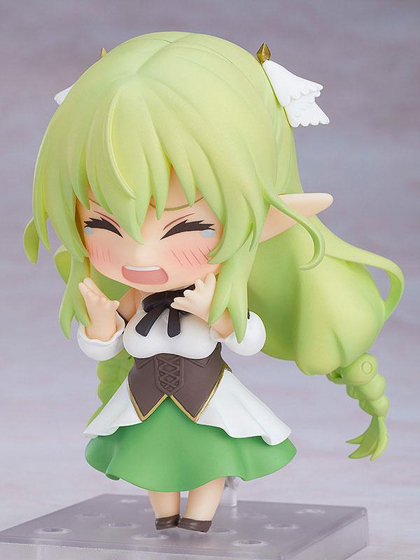 Nendoroid High School Prodigies Have It Easy Even In Another World Lyrule 3