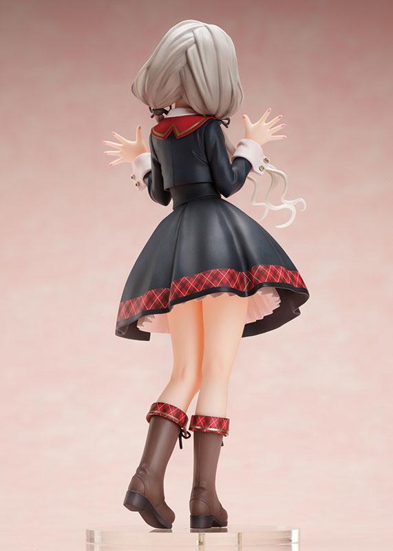 THE IDOLM@STER Cinderella Girls Nagi Hisakawa 1/7 Complete Figure