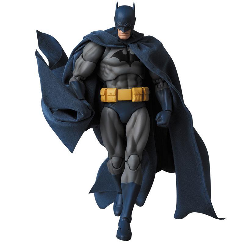 """Mafex No.105 MAFEX BATMAN """"HUSH"""" product"""