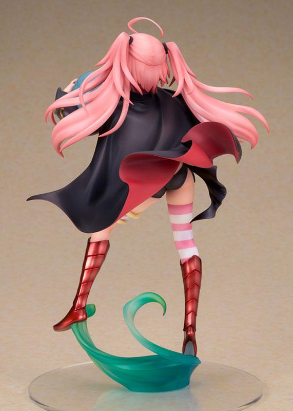 That Time I Got Reincarnated as a Slime Milim Nava 1/7 Complete Figure