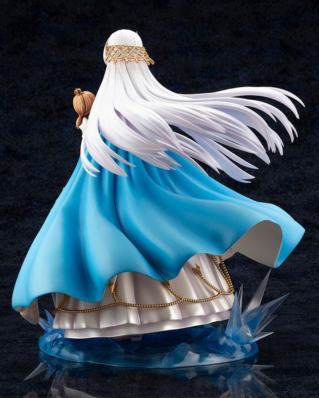 Fate/Grand Order Caster /Anastasia 1/7 Complete Figure