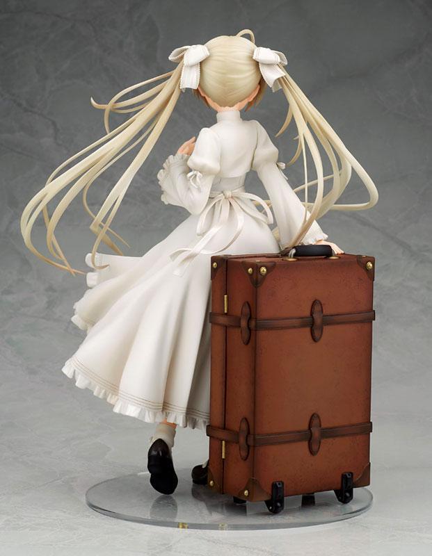Yosuga no Sora Sora Kasugano Ending Ver. 1/6 Complete Figure