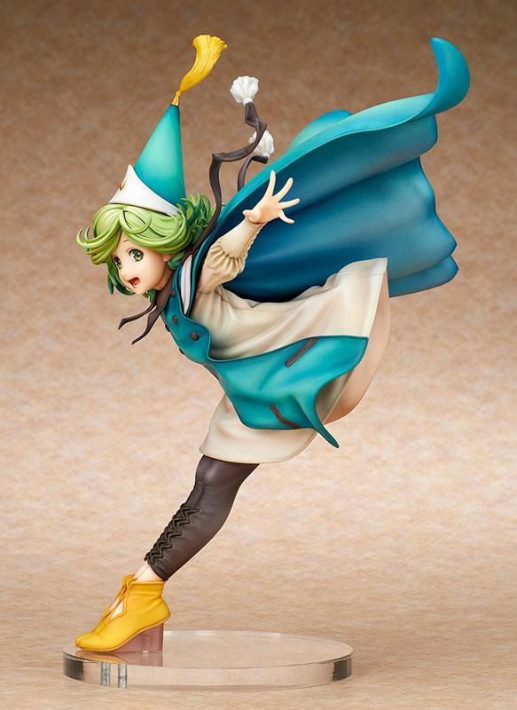 Tongari Boushi no Atelier Coco 1/6 Complete Figure
