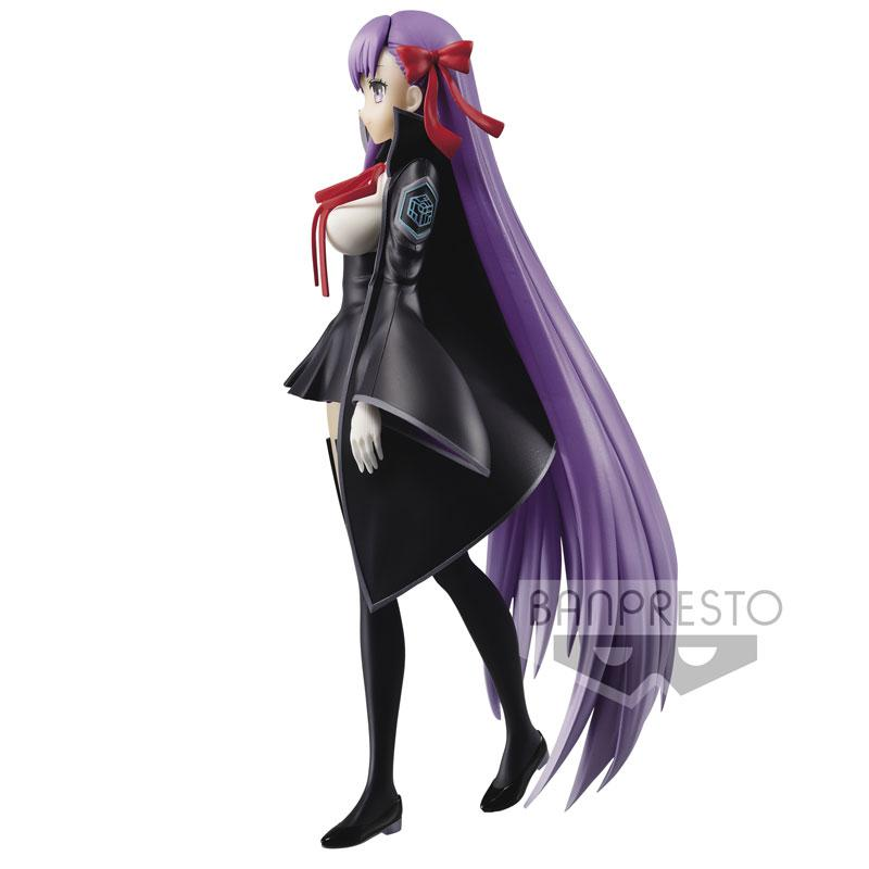 Fate/Grand Order Servant Figure -Moon Cancer/BB- (Game-prize)