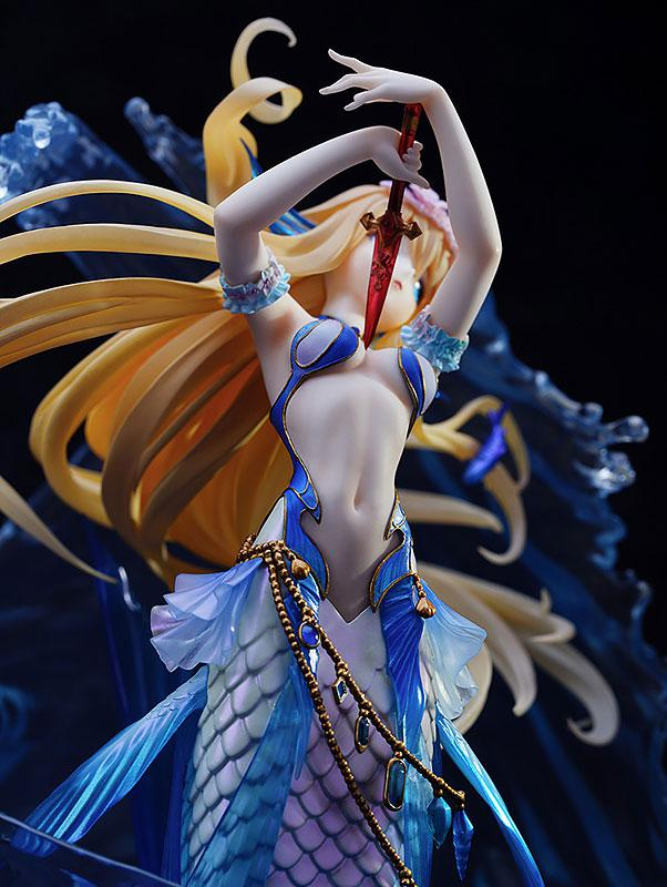 FairyTale-Another The Little Mermaid 1/8 Complete Figure