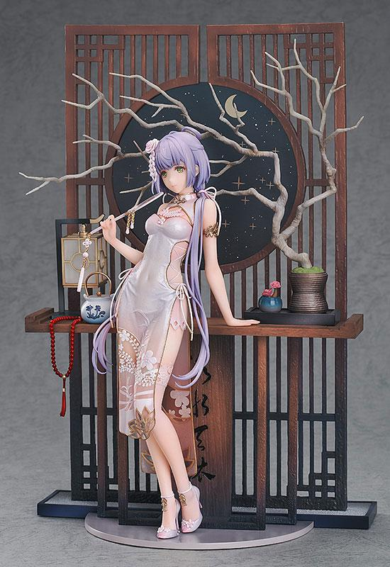 Vsinger Luo Tianyi: Grain in Ear Ver. 1/8 Complete Figure product