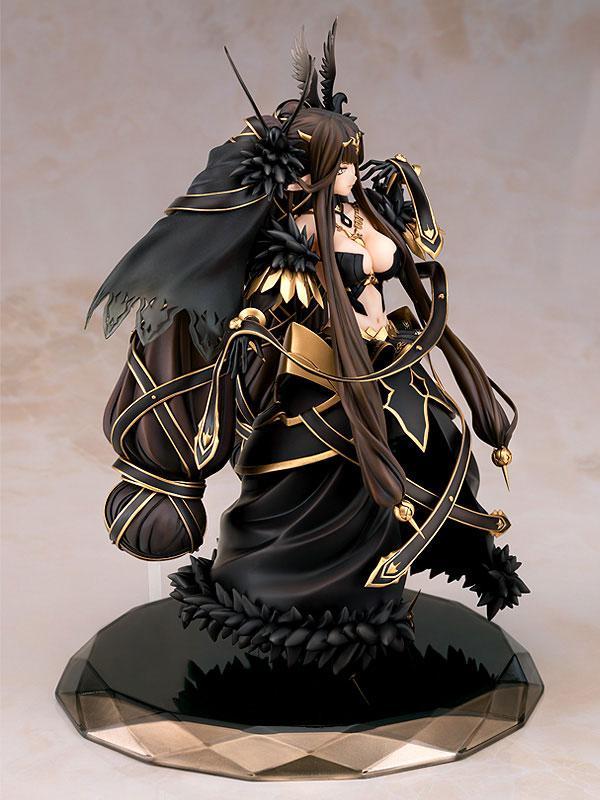 Fate/Grand Order Assassin/Semiramis 1/7 Complete Figure