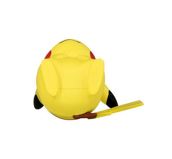 Pokemon MonColle MS-01 Pikachu 1