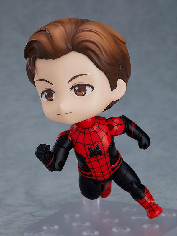 Nendoroid Spider-Man: Far From Home Ver. 3