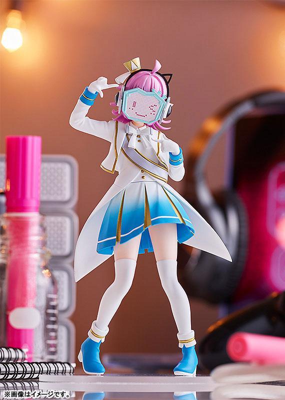 POP UP PARADE Love Live! Nijigasaki High School Idol Club Rina Tennouji Complete Figure product