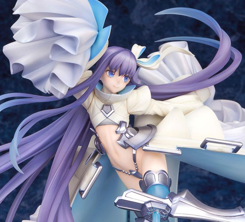 Fate/Grand Order Alter Ego/Meltlilith 1/8 Complete Figure 9