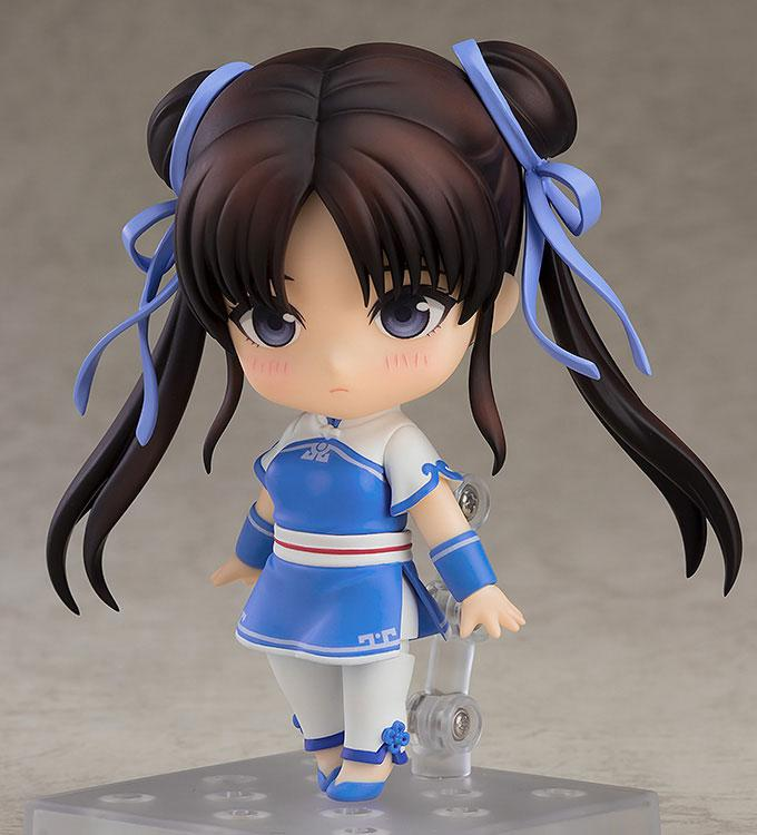 Nendoroid The Legend of Sword and Fairy Zhao Ling-Er
