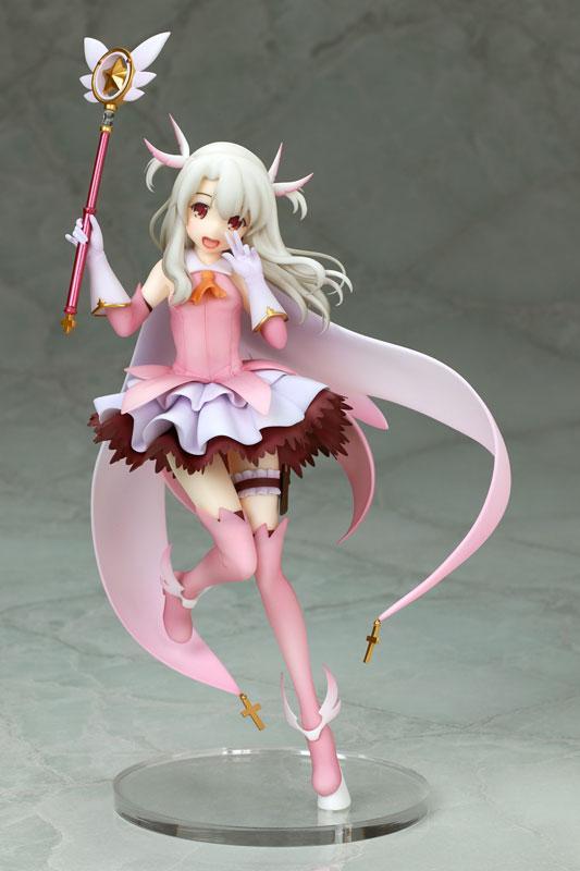 Fate/kaleid liner Prisma*Illya Prisma*Phantasm Illyasviel Von Einzbern Complete Figure product