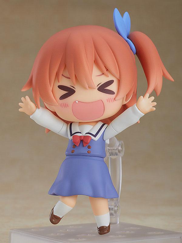 Nendoroid Wataten!: An Angel Flew Down to Me Hinata Hoshino 3