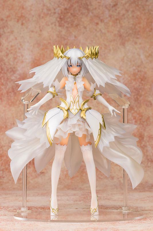 Date A Live Tobiichi Origami Angel ver 1/7 Complete Figure product