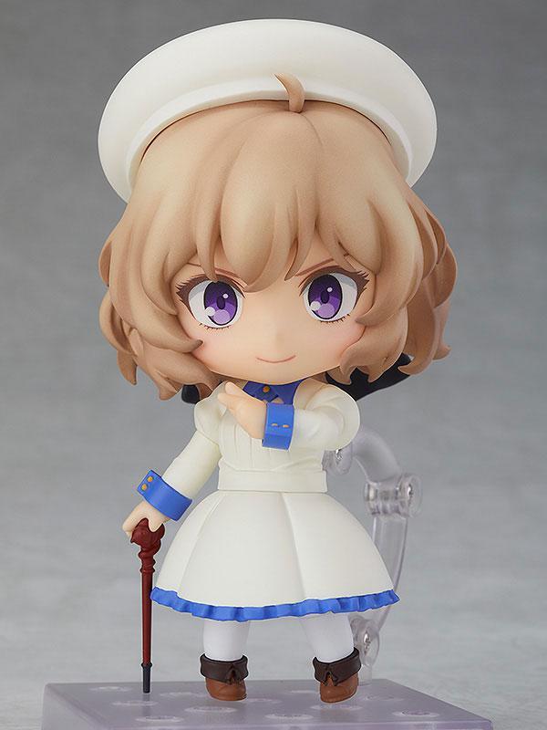 Nendoroid In/Spectre Kotoko Iwanaga product