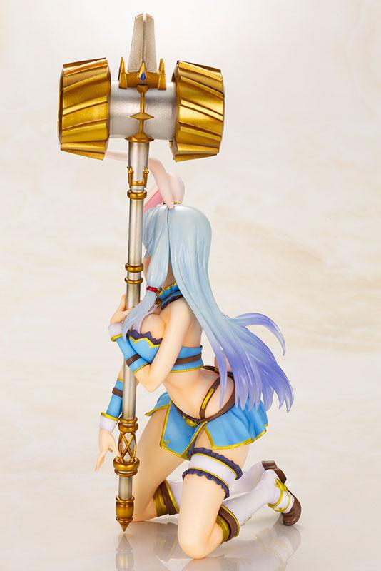 Arifureta: From Commonplace to World's Strongest Shea Haulia 1/7 Complete Figure
