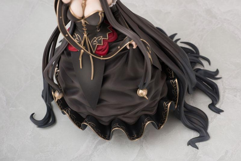 """Fate/Apocrypha Assassin of """"Red"""" Semiramis 1/8 Complete Figure 7"""