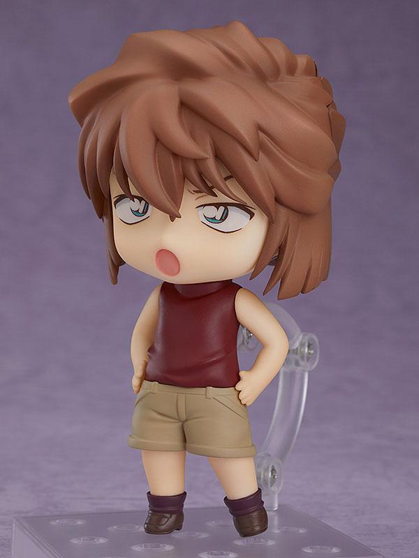 Nendoroid Detective Conan Ai Haibara