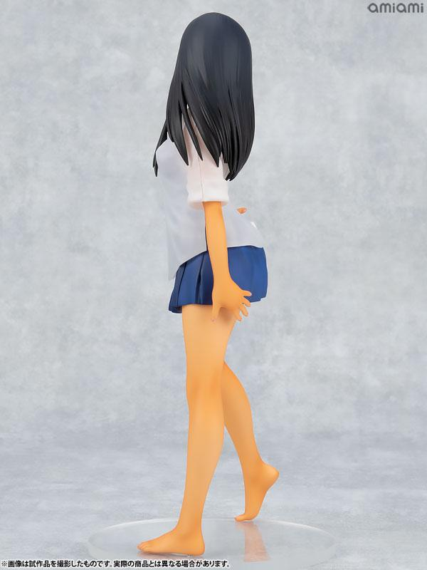 Ijiranaide, Nagatoro-san Nagatoro-san 1/7 Complete Figure