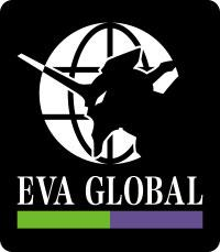 EVA GLOBAL Exclusive Reproduction Evangelion: 3.0 You Can (Not) Redo Asuka Langley Shikinami Jersey Ver. 1/7 Complete Figure