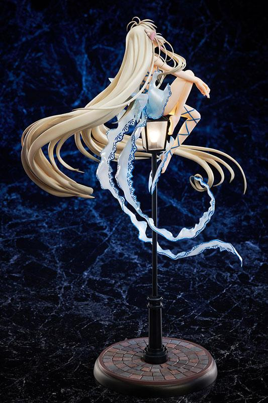 Chobits Chi 1/7 Complete Figure
