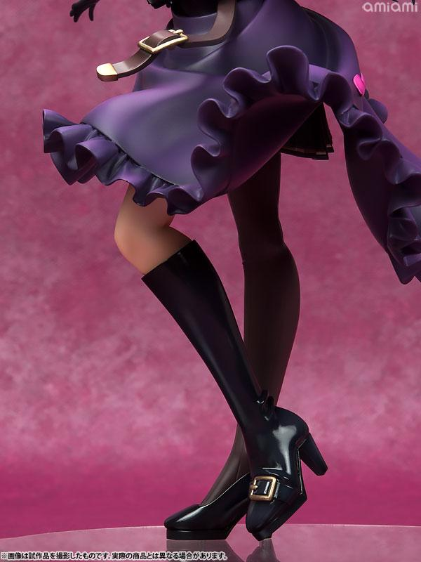 Brilliant Stage THE IDOLM@STER SHINY COLORS Sakuya Shirase Complete Figure