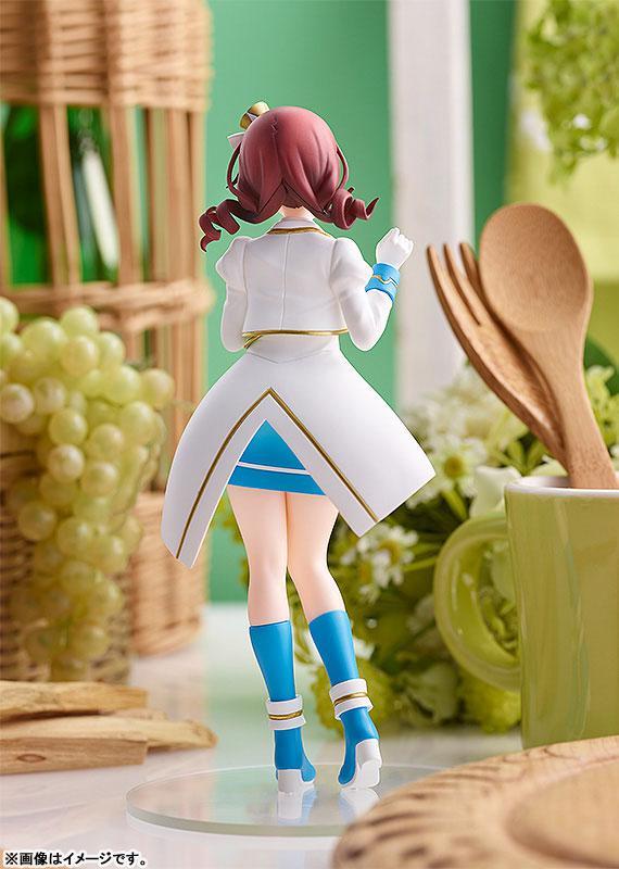 POP UP PARADE Love Live! Nijigasaki High School Idol Club Emma Verde Complete Figure product
