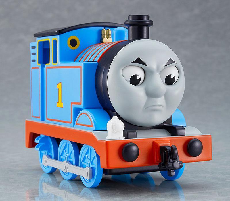Nendoroid Thomas & Friends Thomas