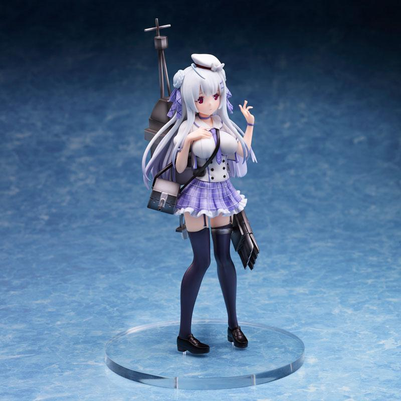 Azur Lane Cygnet Complete Figure product