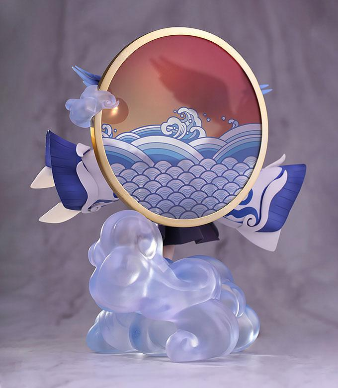 Onmyoji Jr. Ootengu 1/8 Complete Figure