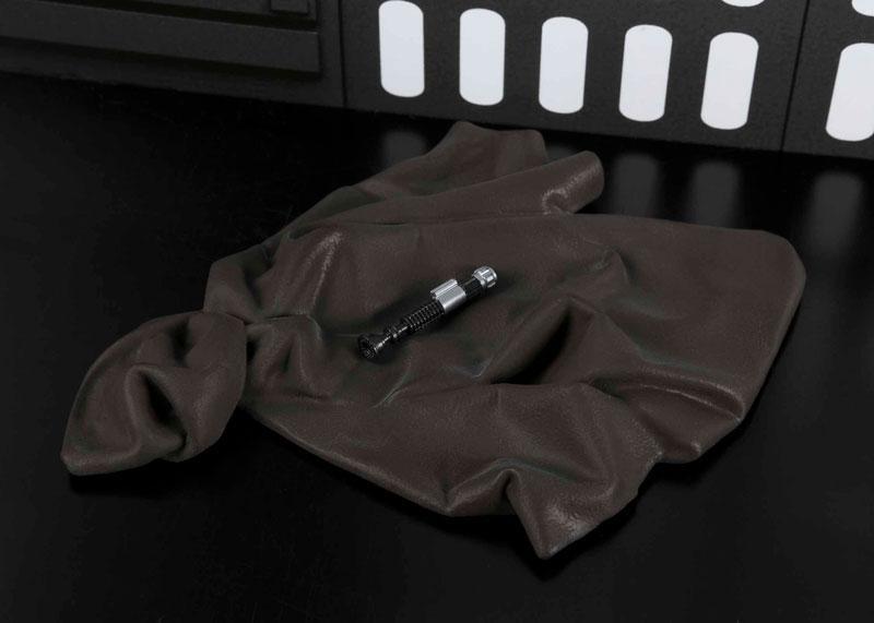 """S.H.Figuarts Ben Kenobi (A New Hope) """"Star Wars Episode IV: A New Hope"""" 5"""