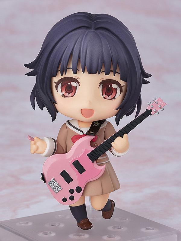 Nendoroid - BanG Dream!: Rimi Ushigome product
