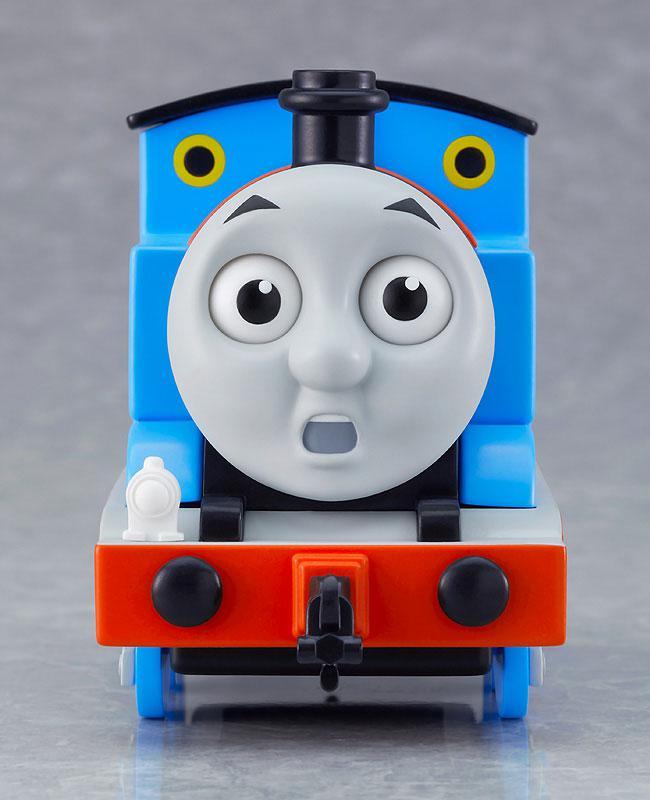Nendoroid Thomas & Friends Thomas product