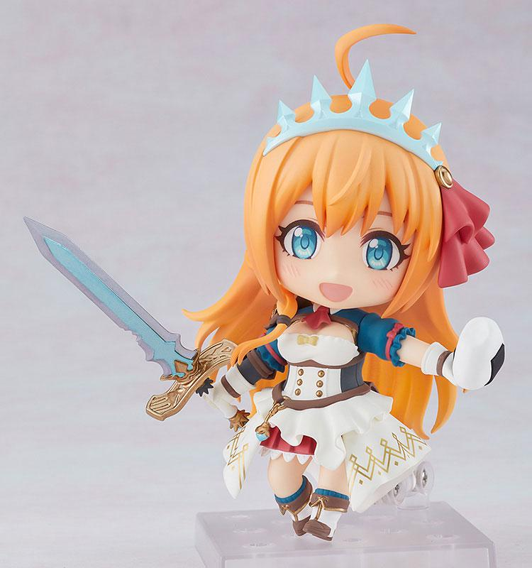 Nendoroid Princess Connect! Re:Dive Pecorine product