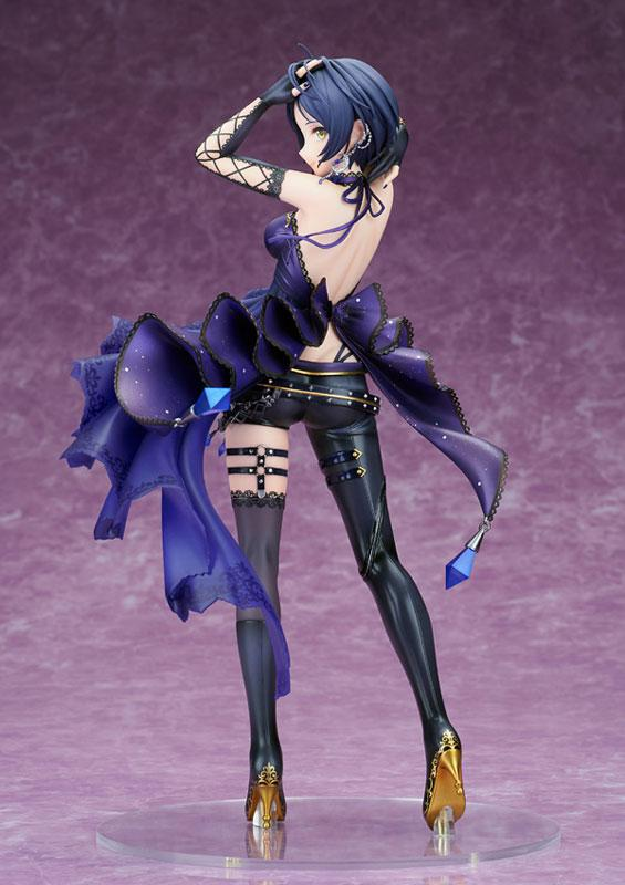 THE IDOLM@STER Cinderella Girls Kanade Hayami Mystic Dawn Ver. 1/7 Complete Figure 1