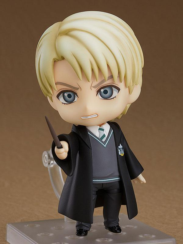Nendoroid Harry Potter Draco Malfoy 1