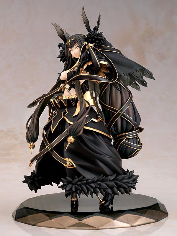 Fate/Grand Order Assassin/Semiramis 1/7 Complete Figure product
