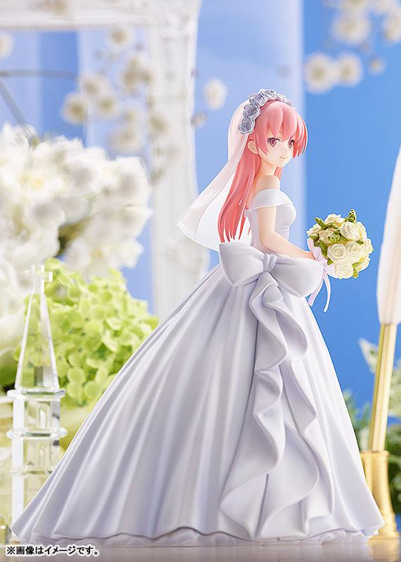 POP UP PARADE Fly Me To The Moon Tsukasa Yuzaki Complete Figure product