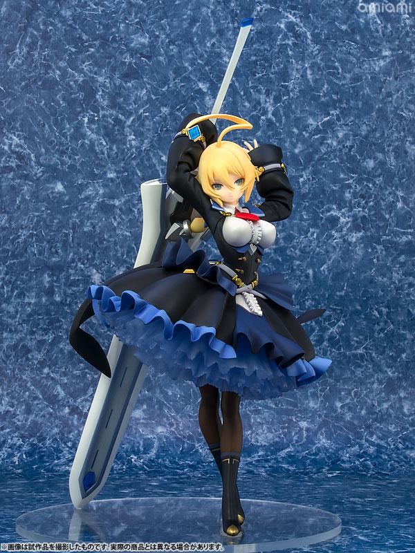 BlazBlue Es 1/7 Complete Figure product