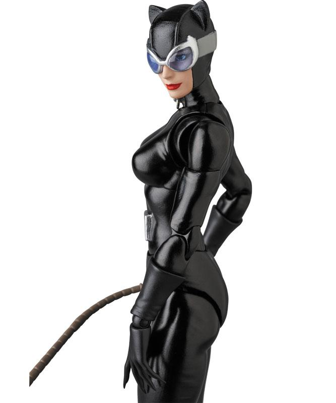 MAFEX No.123 MAFEX CATWOMAN (HUSH Ver.) 0
