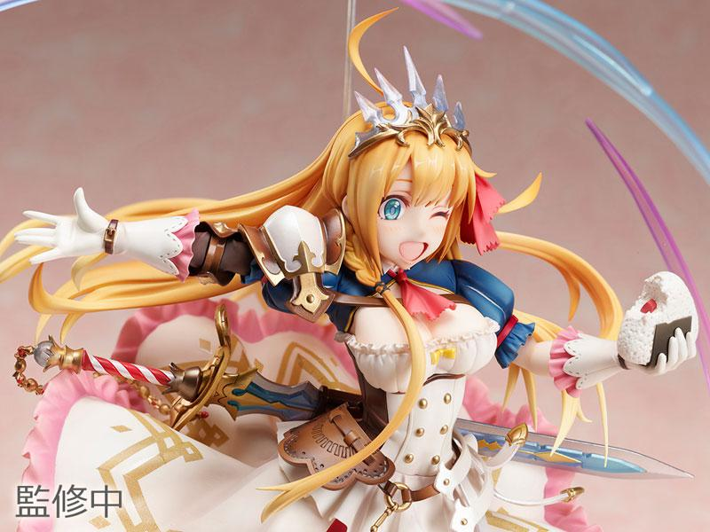 Princess Connect! Re:Dive Pecorine 1/7 Scale Figure