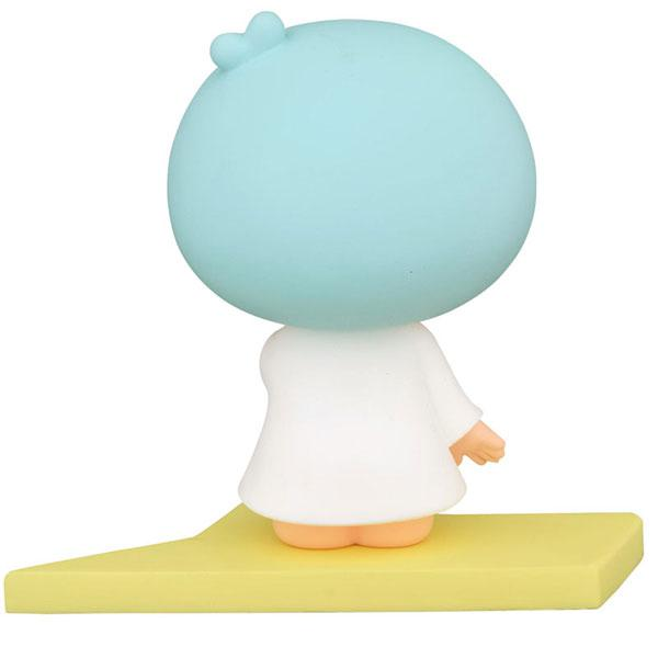 Ultra Detail Figure No.529 UDF Sanrio characters Series 1 Kiki