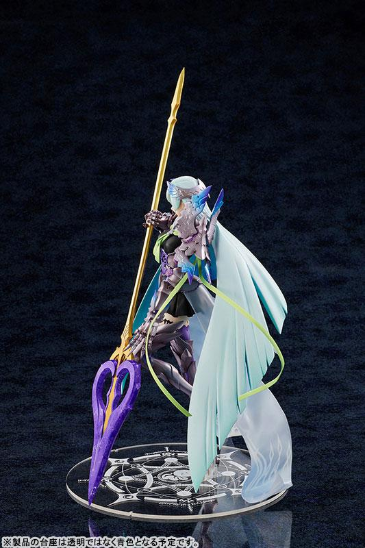 Fate/Grand Order Lancer/Brynhildr 1/7 Complete Figure