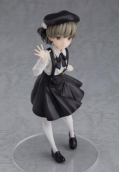 Hatoba Tsugu 1/8 Complete Figure 2